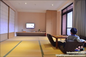 台北天母沃田旅店:DSC_3188.JPG