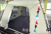 露營清單&裝備開箱:DSC08137.jpg