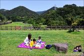 台北內湖大溝溪公園:DSC_2161.JPG