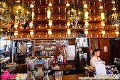 沖繩海景咖啡廳 Resort Cafe KAI:DSC_9168.JPG