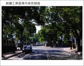 2011.10.23 銅鑼工業區樟木綠色隧道:DSC_9102.JPG