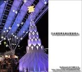日本福岡博多站聖誕燈火:DSC_5166.JPG