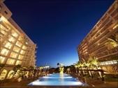 沖繩海濱飯店:02_沖繩MAHAINA健康度假飯店 (Hotel Mahaina Wellness Resorts Okinawa).jpg