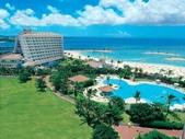 沖繩海濱飯店:09_聖瑪麗娜飯店.jpg