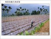 2011.08.13 南投信義久美部落:DSC_0423.JPG