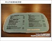 2012.06.02 新北市板橋無敵漢堡:DSC_5873.JPG