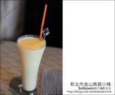 2012.07.29 新北市金山魚路小棧:DSC_4179.JPG