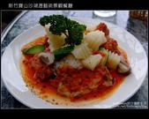 [景觀餐廳]  新竹寶山沙湖瀝藝術村:DSCF2992.JPG