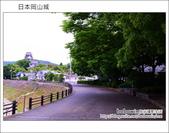日本岡山城:DSC_7439.JPG