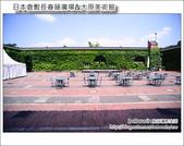 Day3 Part4 長春藤廣場&大原美術館:DSC_8305.JPG