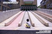 新竹陽光國小溜滑梯:DSC_0764.JPG