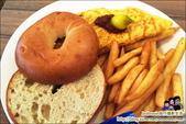 台北內湖House Bistro 好適廚坊早午餐:IMG_0307.JPG