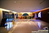 台北天母沃田旅店:DSC_3162.JPG