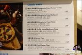 台北內湖Pizza CreAfe' 客意比薩:DSC08226.JPG