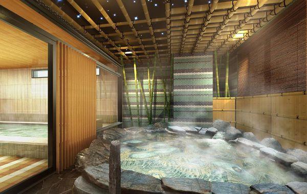 大阪10間飯店:20.jpg