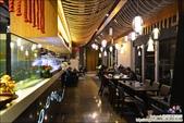台北內湖漾客日式料理:DSC_8073.JPG