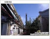 2011.08.19 宜蘭酒廠:DSC_1166.JPG