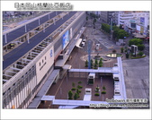 Day2 Part12 岡山格蘭比亞飯店:DSC_7809.JPG