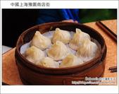 中國上海豫園商店街:DSC_9109.JPG