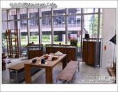 台北內湖Mountain人文設計咖啡:DSC_6980.JPG