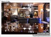 Mee's cafe:DSC_8622.JPG