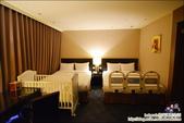 煙波飯店:DSC_2964.JPG