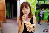 世界第二好吃波蘿麵包:IMG_3465.JPG