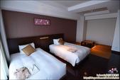 瀨長島飯店:DSC_2034.JPG
