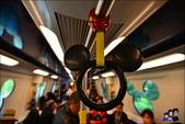 香港迪士尼:DSC_7911.JPG