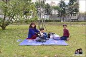 桃園青塘園生態公園:DSC_2508.JPG