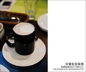 2013.01.12 宜蘭藍屋餐廳:DSC_9317.JPG