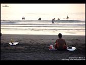 [ 遊記 ] 宜蘭烏石港衝浪 :DSCF5806.JPG