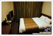 日本熊本DORMY INN 飯店:DSC08389.JPG