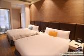 【台中】璞樹文旅TREEART HOTEL:DSC_1134.JPG
