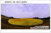 基隆黃色小鴨~擁恆文創園區:DSC_3244-1.JPG