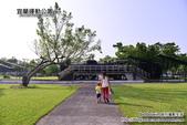 2014.08.09 宜蘭運動公園:DSC_4607.JPG