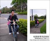 2012.03.30 桃園龍潭渴望會館:DSC_8423.JPG
