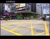 遊記 ] 港澳自由行day2 part1 義順牛奶公司-->銅鑼灣-->時代廣場-->叮噹車 :DSCF8523.JPG