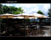 2009.07.04 三峽花岩山林:DSCF5844.JPG