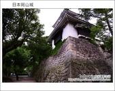日本岡山城:DSC_7443.JPG