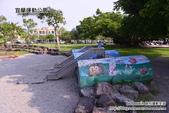 2014.08.09 宜蘭運動公園:DSC_4639.JPG