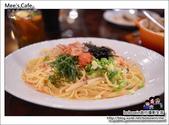 Mee's cafe:DSC_8658.JPG