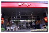台北內湖Fatty's義式創意餐廳:DSC_7088.JPG