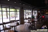宜蘭幸福時光親子餐廳:DSC_6455.JPG