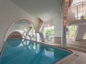 沖繩海濱飯店:13_珊瑚花園7泳池公寓 (Coral Garden 7 Pools Condominium)04.jpg