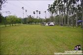 迦南美地露營區:DSC_7614.JPG