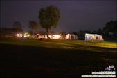 老官道休閒農場露營區:DSC_0991.JPG