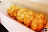 世界第二好吃波蘿麵包:IMG_3487 (1).JPG