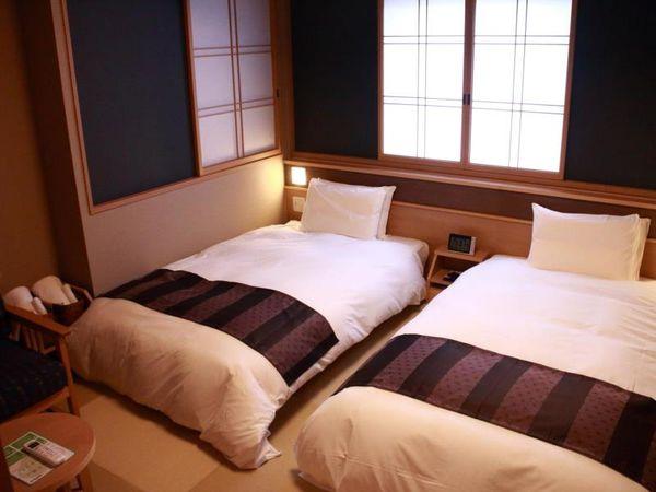 大阪10間飯店:18.jpg