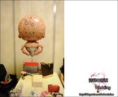 誌祥&亭禎 婚禮攝影紀錄~苗栗 東北角餐廳:DSC_2978.JPG